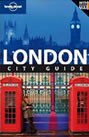 London Cityguide Lonely Planet